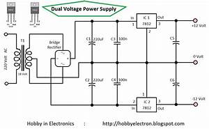 wind charge controller schematic wind free engine image With an electrical circuit also requires a power source battery generator