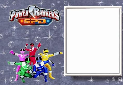 power ranger invitations template power rangers free printable invitations oh my for geeks