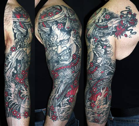 top   japanese tattoos  men improb