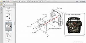 Nikon Su 800 Service Manual Repair Guide
