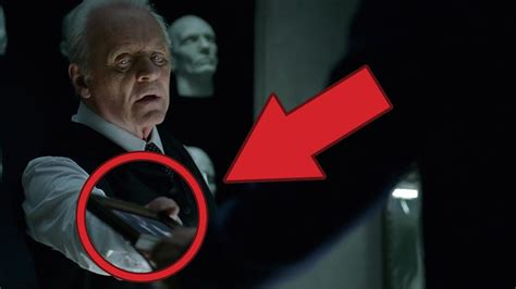 westworld   arnold theory reveal hints youtube