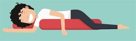 position assise douleur mal au dos genou coccyx