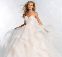 dressy dresses for weddings wedding dresses