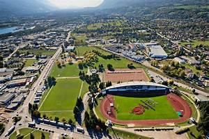 Salle De Sport Albertville : maison du tourisme du pays d 39 albertville ~ Dailycaller-alerts.com Idées de Décoration