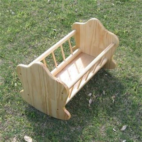doll cradle woodworking plans woodworking projects plans