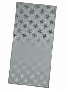 Magnete Für Tafel : magna c flache lochblechtafel in edelstahlausf hrung f r magnete ~ Orissabook.com Haus und Dekorationen