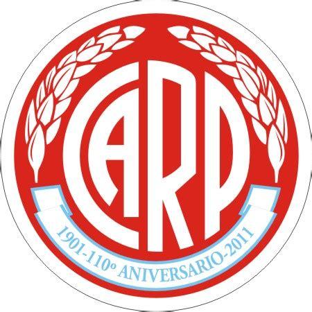 Diseños, vectores y más: River plate escudo 110 aniversario