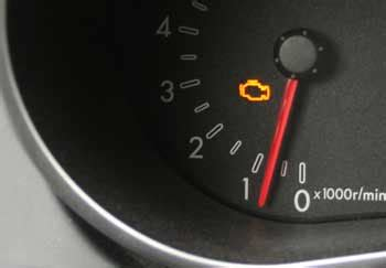 mazda cx 5 check engine light check engine light what to check common problems repair