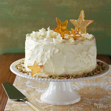white chocolate cake recipe shard pistachio cake with white chocolate frosting