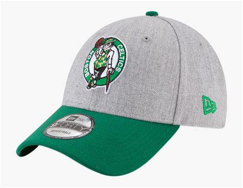 Picture Of Nba Boston Celtics The League 940 Cap - Boston ...