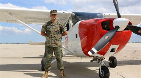 pilot pilot training routes