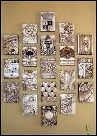 120 best images about sid dickens tiles on