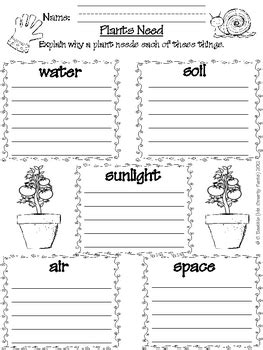 what does your garden grow unit plant cycle by ms smarty