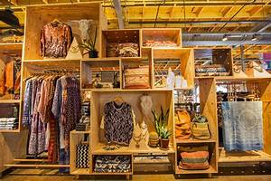 Urban outfitters europe