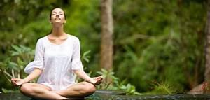 20 Health Benefits Of Surya Namaskar