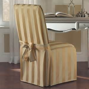 united curtain co madison parson chair slipcover