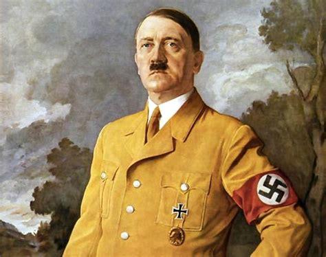 Adolf Resumen Vida by 191 Conoces La Historia Hombre Que Pudo Asesinar A Oxlack Investigaciones