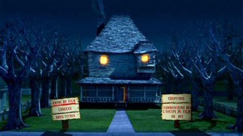 devildead critique du film monster house   du