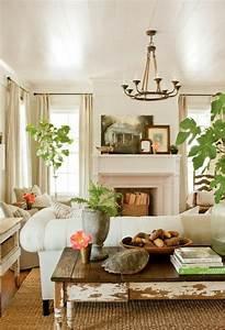 Große Deckenlampen Design : 60 elegante designs von gardinen f r gro e fenster ~ Sanjose-hotels-ca.com Haus und Dekorationen