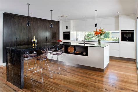 photos of kitchen designs kitchens modern kitchen perth by western cabinets 4165