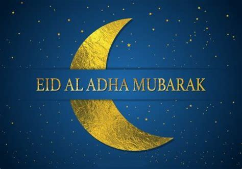 eid al adha  wishes messages sms images quotes