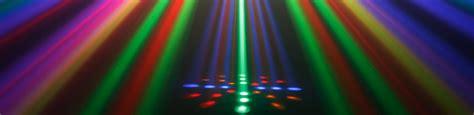 Led Lichter Einzeln by Led Einzel Discoeffekt G 252 Nstig Kaufen Bei Huss