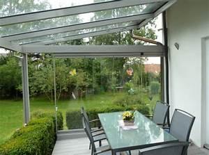 Glas Windschutz Für Terrasse : fink wintergarten faltfenster ~ Whattoseeinmadrid.com Haus und Dekorationen