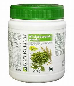 Amway Nutrilite Protein Powder Reviews  Ingredients  Price