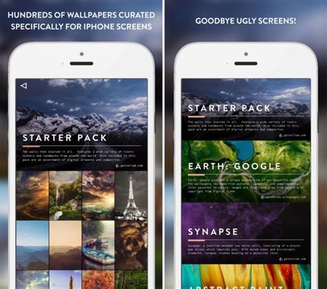 Best Iphone Wallpapers Vellum by The Best Iphone 8 And Iphone 8 Plus Wallpapers