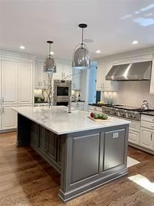 Campbell, Home, Addition, Portfolio, Trendmark, Inc
