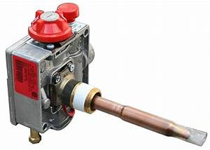 Wayne Gas Dispensers  Gas Water Heater Replacement Parts