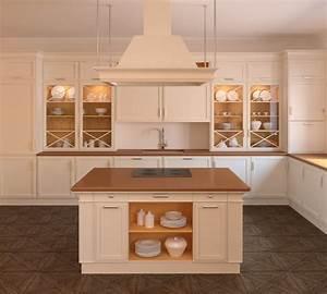 Garten Küche Ikea : k che landhaus ~ Lizthompson.info Haus und Dekorationen