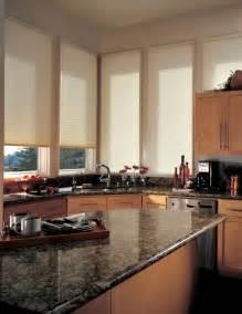 Kitchen Blind Ideas Kitchen Window Blinds Ideas Kitchenstir
