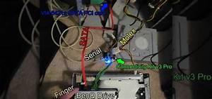 Flash Player 10 Ps3 : how to flash the benq vad6038 xbox 360 dvd drive xbox 360 wonderhowto ~ One.caynefoto.club Haus und Dekorationen