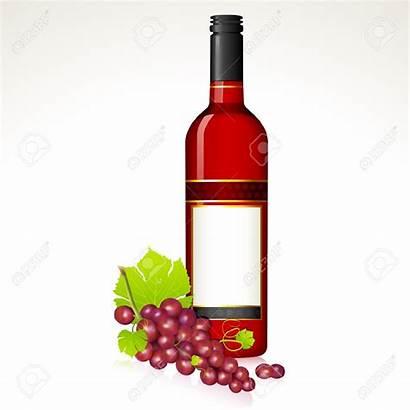 Vin Clipart Clip Wine Bottle Glass Grape