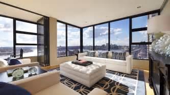 Luxury Apartments Condo Interiors