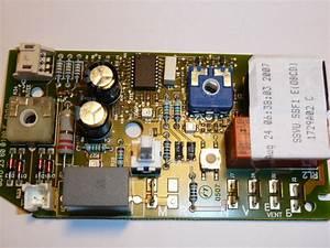 Carte Electronique Thermostat Radiateur : fonctionnement al atoire radiateur atlantic nefertiti ~ Edinachiropracticcenter.com Idées de Décoration
