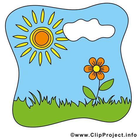 flower clip art kostenlose bilder zum sommer