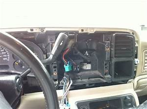 1999 Mitsubishi Eclipse Stereo Wiring Diagram  1999  Free