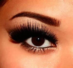 1000+ images about Eyebrows.... my obsession on Pinterest ...