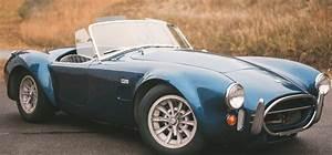 1967 Shelby Cobra 427 | Apex Automotive Magazine