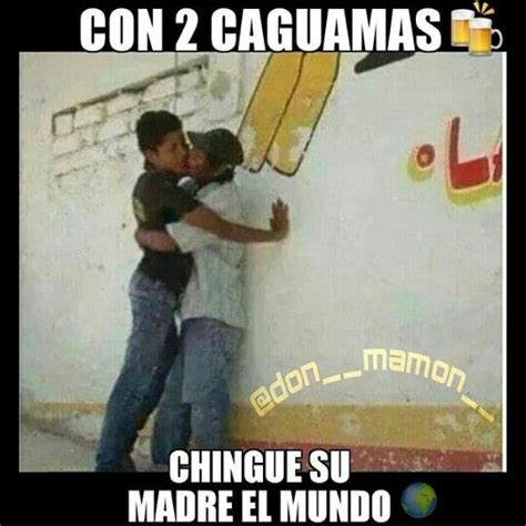 Mexican Memes In Spanish - 4866 best images about spanish quotes humor on pinterest no se mexican moms and ja ja ja