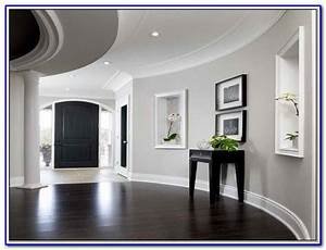 Colors That Go Well With Grey Walls Home Design Ideas