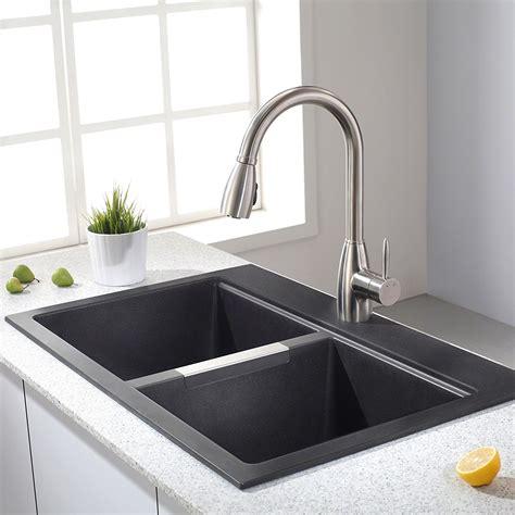 Farmhouse Sink Australia by Kitchen Sinks Extraordinary Black Farm Sink Kitchen