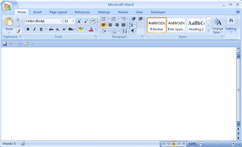 micresoft word microsoft word at searchando com