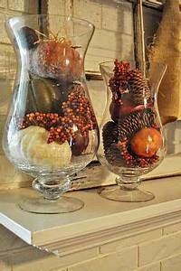 best 25 hurricane vase ideas on pinterest diy with 1 With what kind of paint to use on kitchen cabinets for hurrican candle holders