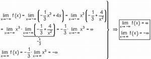 Wendepunkt Berechnen Aufgaben : kurvendiskussion beispiel 1 ~ Themetempest.com Abrechnung