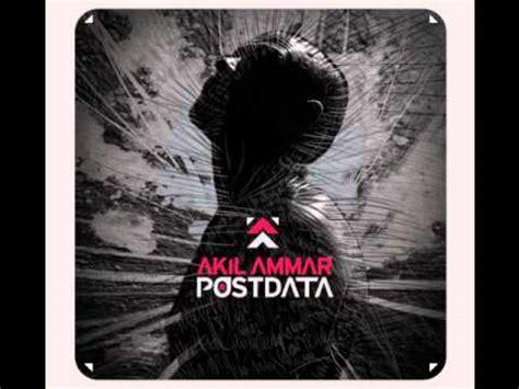 Postdata - Akil ammar - YouTube