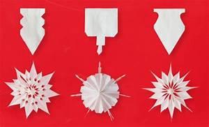 Sterne Aus Butterbrottüten Basteln : origami so bastelt ihr sterne aus butterbrott ten weihnachten basteln basteln basteln ~ Watch28wear.com Haus und Dekorationen