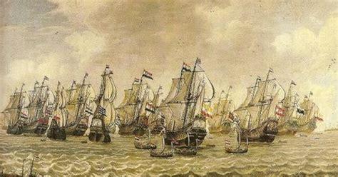 kolonial eropa  indonesia lengkap artikel materi